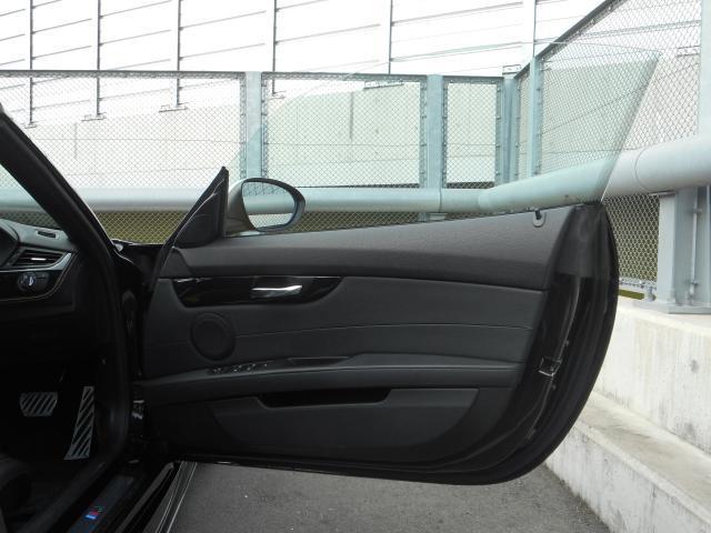 sDrive35is eisenmannマフラー 3Dリップ(13枚目)