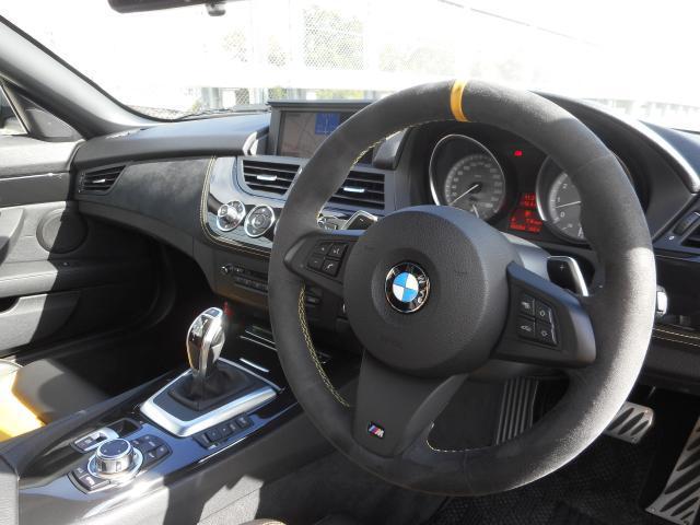 sDrive35is eisenmannマフラー 3Dリップ(16枚目)