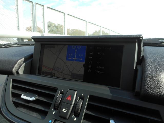 sDrive35is eisenmannマフラー 3Dリップ(17枚目)