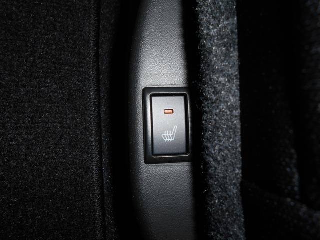ハイブリッドSX 片側PSドア メモリーナビ バックカメラ(14枚目)