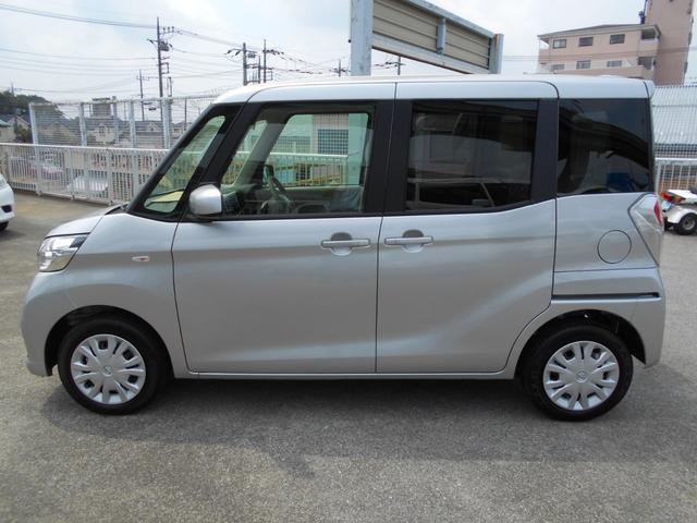 「日産」「デイズルークス」「コンパクトカー」「埼玉県」の中古車5