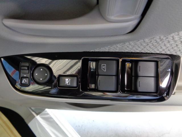 新車・未使用車・中古車販売、一般修理、各種点検、車検、自動車保険、鈑金修理等、お車に関する事は全てお取り扱いしております。皆様の快適なカーライフをサポートさせていただきます!
