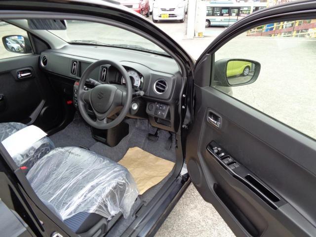 40周年記念車 Lリミテッド 未登録新車 衝突軽減システム(12枚目)