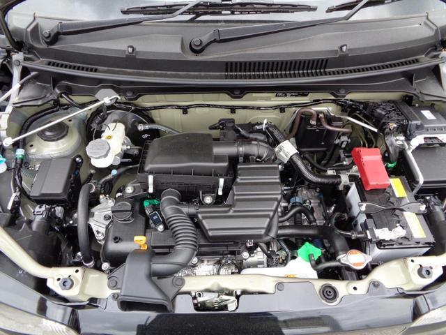 40周年記念車 Lリミテッド 未登録新車 衝突軽減システム(25枚目)