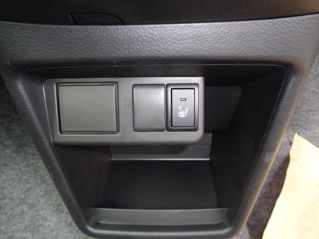 40周年記念車 Lリミテッド 未登録新車 衝突軽減システム(20枚目)