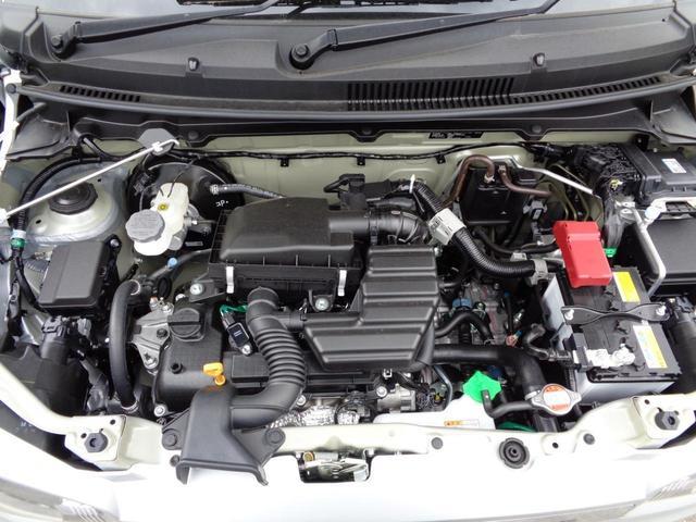 40周年記念車 Lリミテッド 未登録新車 衝突軽減システム(27枚目)