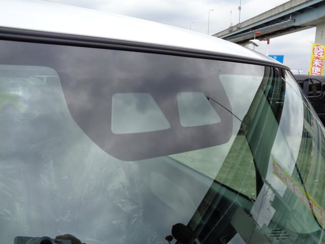 ご購入いただいたお車は納車整備はもちろん、内外装のクリーニングを実施してご納車となります。安心してご検討・ご購入下さい。お問合せも大歓迎!!!