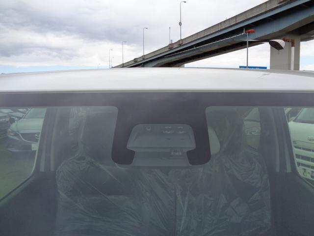 新車・届出済未使用車・中古車販売、一般修理、各種点検、車検、自動車保険、鈑金修理等、お車に関する事は全てお取り扱いしております。皆様の快適なカーライフをサポートさせていただきます!