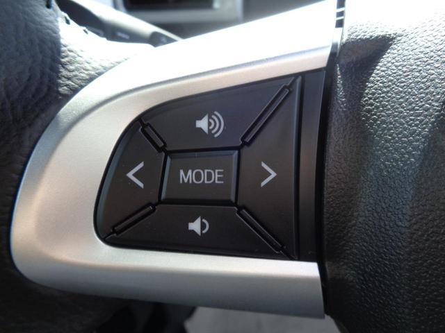 GターボリミテッドSAIII 届出済未使用車 LEDヘッドライト 両側電動スライドドア パノラマモニター スマートキー 盗難防止システム オートリトラミラー ABS ESC 衝突軽減システム 衝突安全ボディ(20枚目)