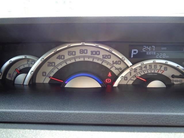GターボリミテッドSAIII 届出済未使用車 LEDヘッドライト 両側電動スライドドア パノラマモニター スマートキー 盗難防止システム オートリトラミラー ABS ESC 衝突軽減システム 衝突安全ボディ(25枚目)