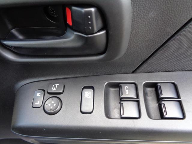 ハイブリッドFX 届出済未使用車 衝突軽減システム スマートキー 盗難防止システム 電動格納ミラー ABS Wエアバック オートエアコン プライバシーガラス(14枚目)