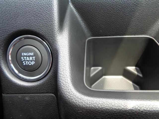 ハイブリッドFX 届出済未使用車 衝突軽減システム スマートキー 盗難防止システム 電動格納ミラー ABS Wエアバック オートエアコン プライバシーガラス(20枚目)