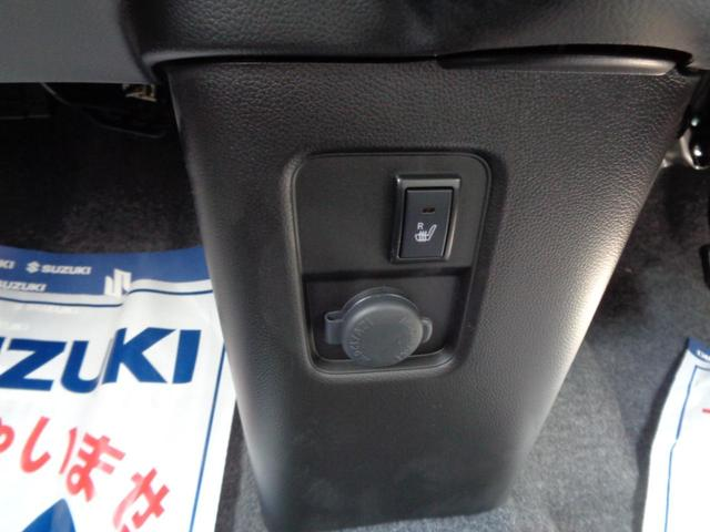 ハイブリッドFX 届出済未使用車 衝突軽減システム スマートキー 盗難防止システム 電動格納ミラー ABS Wエアバック オートエアコン プライバシーガラス(26枚目)