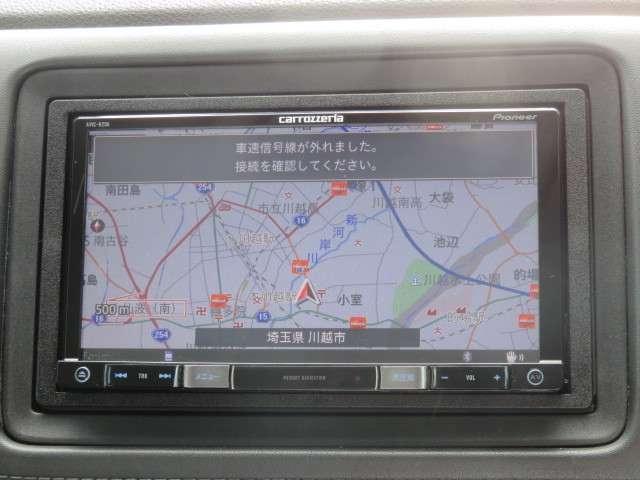 「ホンダ」「ヴェゼル」「SUV・クロカン」「埼玉県」の中古車6