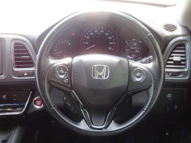 「ホンダ」「ヴェゼル」「SUV・クロカン」「埼玉県」の中古車12
