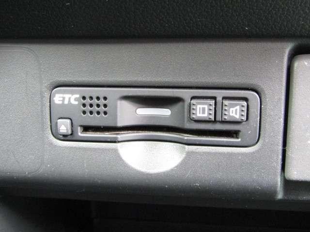 G・Lパッケージ ナビ・両側電動スライド・タイヤ新品・禁煙(17枚目)