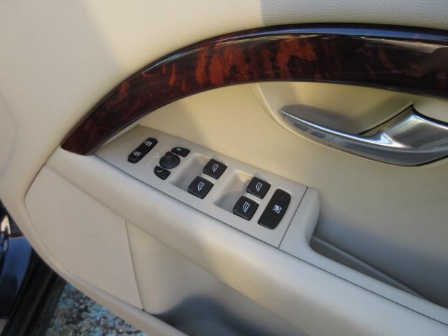 V8 AWD ヤマハパワー 下取車 車検毎ディーラー記録簿(16枚目)