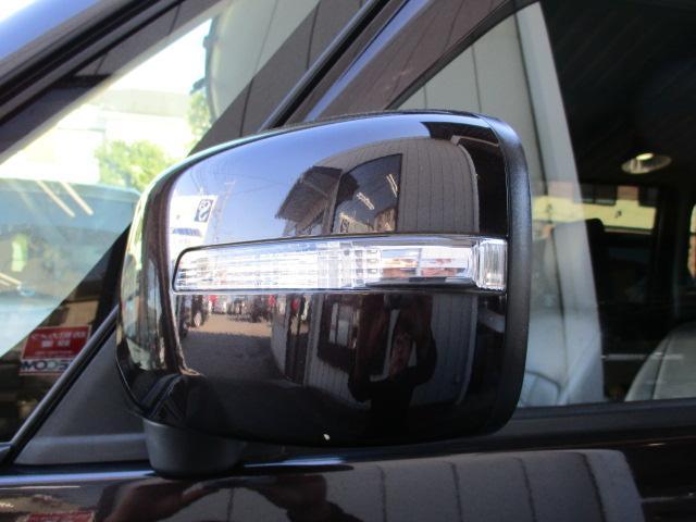スズキ ソリオ S メモリーナビ フルセグ バックカメラ 両側パワースライド