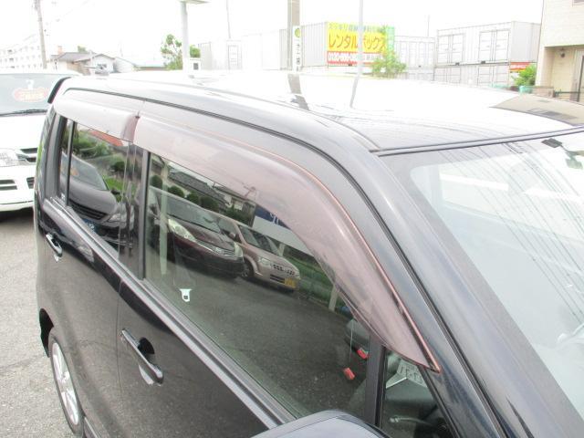 「スズキ」「ワゴンRスティングレー」「コンパクトカー」「埼玉県」の中古車24