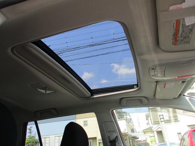 「トヨタ」「カローラフィールダー」「ステーションワゴン」「埼玉県」の中古車17