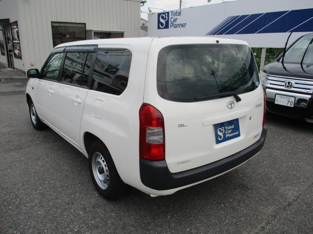 「トヨタ」「プロボックスバン」「ステーションワゴン」「埼玉県」の中古車11