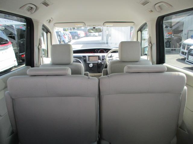 「マツダ」「ビアンテ」「ミニバン・ワンボックス」「埼玉県」の中古車8