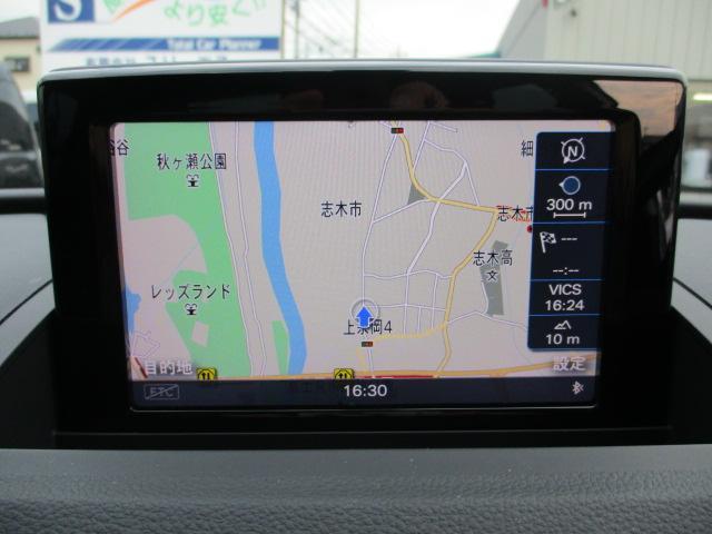 「アウディ」「アウディ Q3」「SUV・クロカン」「埼玉県」の中古車20