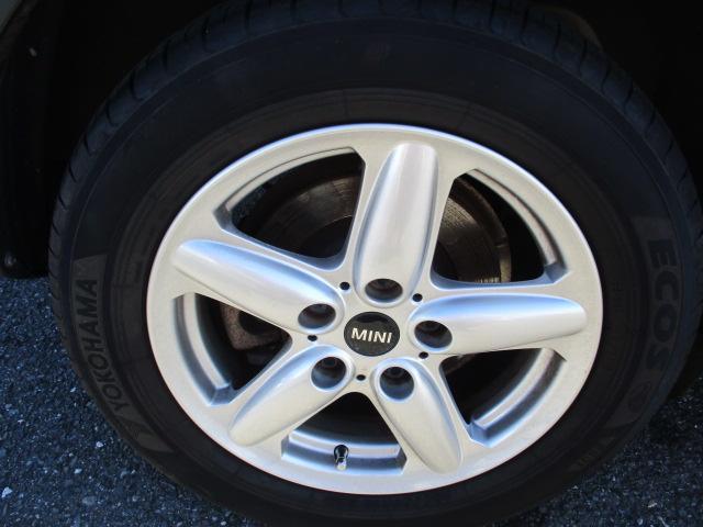 「MINI」「MINI」「SUV・クロカン」「埼玉県」の中古車6