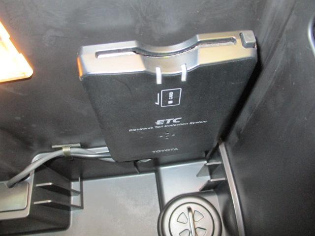 「MINI」「MINI」「SUV・クロカン」「埼玉県」の中古車21
