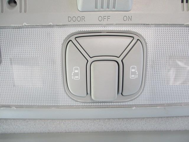 「トヨタ」「エスティマ」「ミニバン・ワンボックス」「埼玉県」の中古車22