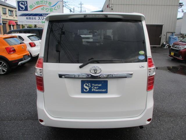 「トヨタ」「ノア」「ミニバン・ワンボックス」「埼玉県」の中古車9