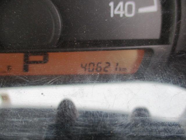 「日産」「NV100クリッパー」「軽自動車」「埼玉県」の中古車19