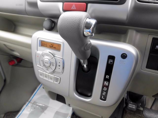 日産 NV100クリッパーリオ G ターボ ナビ ETC 1年保証付