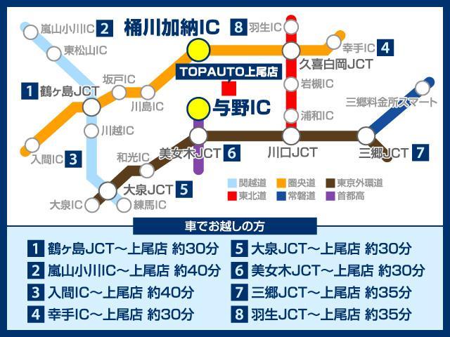 Sパッケージ エアロ ETC 1年保証付(5枚目)
