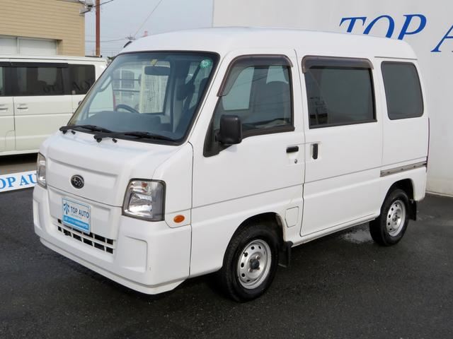 トランスポーター キーレス CD 無修復歴(12枚目)