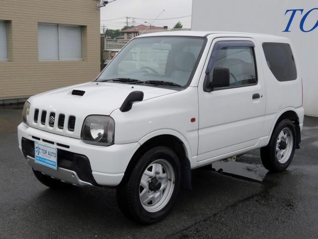 XA 4WD ターボ 無修復歴車(11枚目)
