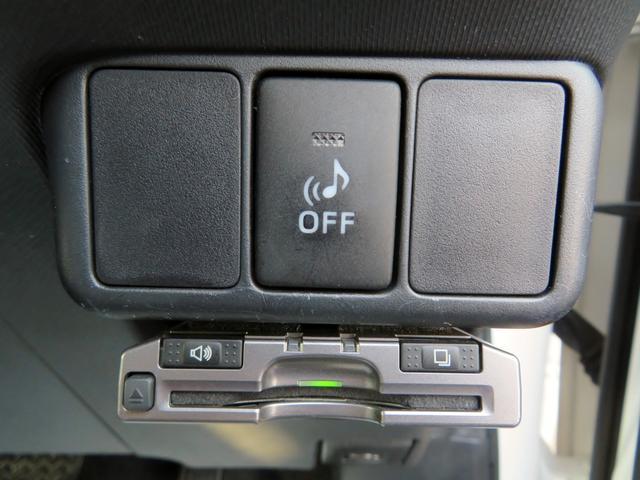 トヨタ アクア S 後期 ワンオーナー ナビ ETC キーレス 1年保証付