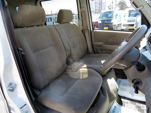 カスタムターボR 4WD 後期 キーレス CD 保証付(16枚目)
