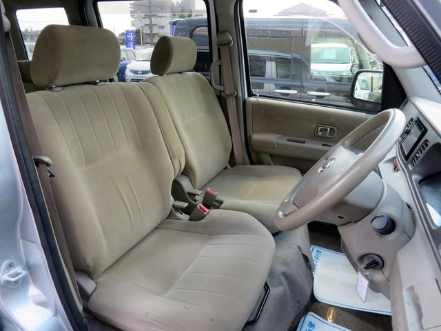 【安心の専門店】当店は軽自動車・コンパクトカーの専門店になっています。