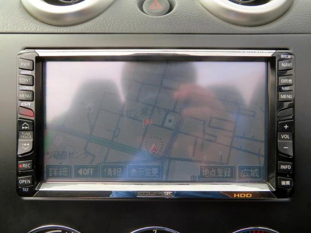 アクティブトップ 5MT HDDナビ カーボンボネット保証付(15枚目)