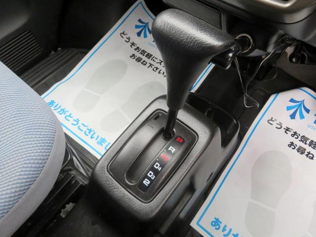 SDX 4WD ETC キーレス 無修復歴 保証付(16枚目)