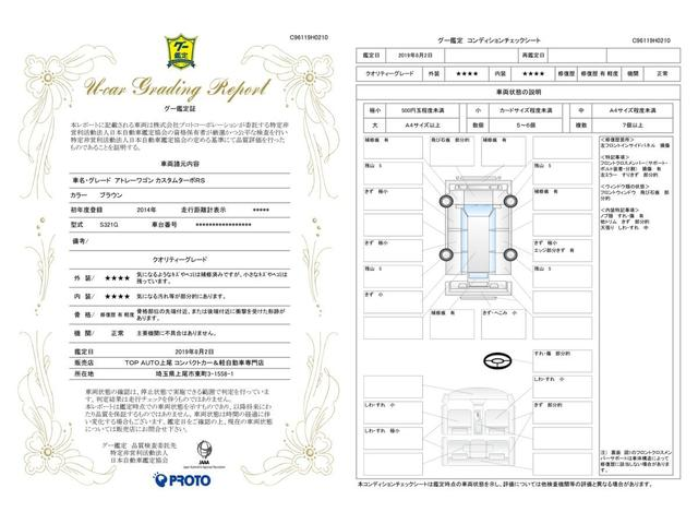 最新在庫の掲載自社ホームページは→にGO★http://www.topauto.jp/☆【オートローンも各社取り扱い】頭金0円最長〜84回までご用意しています!
