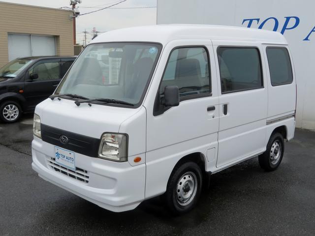 トランスポーター 無修復歴(11枚目)