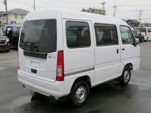 トランスポーター 無修復歴(12枚目)