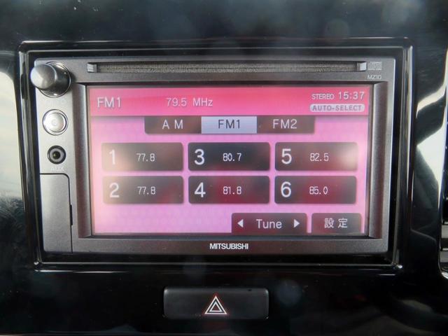S キーレス ナビ ETC AUX対応 保証付(15枚目)