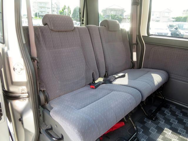 「ダイハツ」「アトレーワゴン」「コンパクトカー」「埼玉県」の中古車28