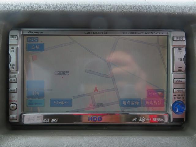 「スズキ」「エブリイワゴン」「コンパクトカー」「埼玉県」の中古車15