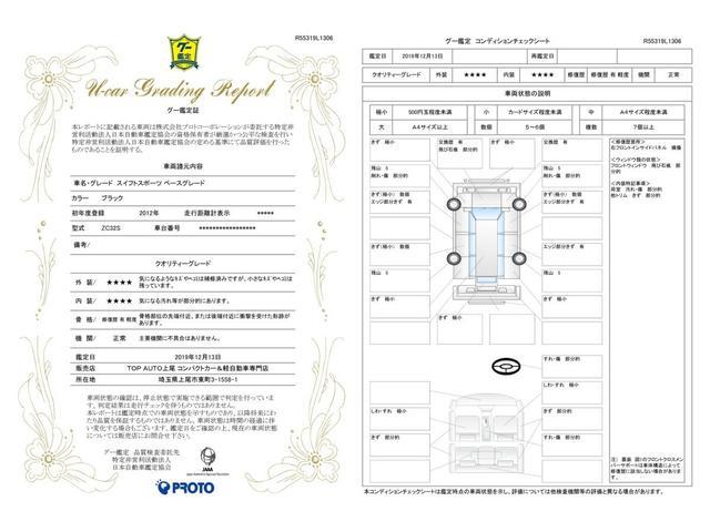 ベースグレード HID スマートキー ETC 保証付(2枚目)