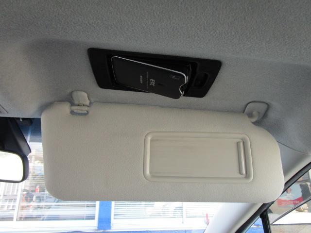 23S Lパッケージ ヒーター付き本革 ナビTVビデオBカメラ 両側自動ドア オットマン 電動バックドア 電動UPシート(20枚目)