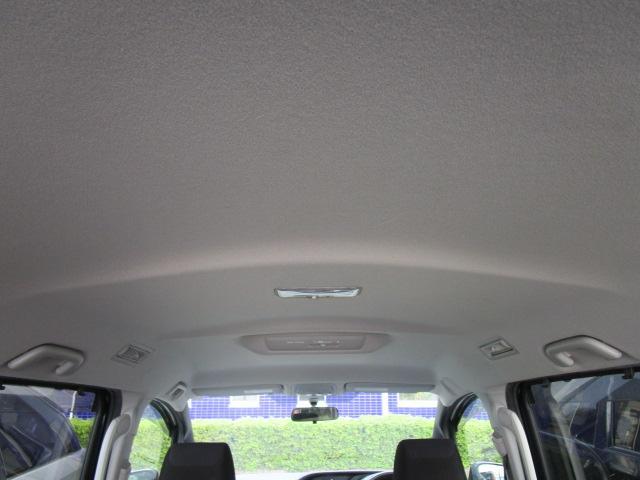 X ナビTVブルートゥースBカメラ パワースライドドア アイドリングストップ 横滑り防止 ETC LEDライト 記録簿付き(14枚目)